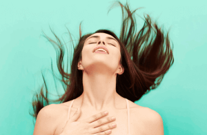 13 Health Benefits of Having an Orgasm