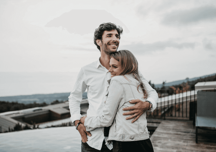 How to Know if You've Found Your Soulmate Image