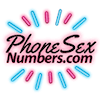 Phone Sex Numbers Image